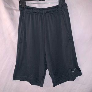 Men's Nike Drifit Shorts